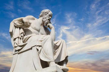 Why the Socratic Method is One of Your Best Leadership Tools