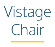 Vistage Chair